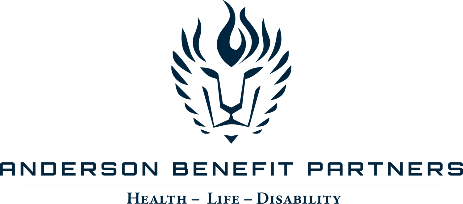Anderson Benefit Partners Logo